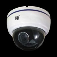 Видеокамера ST-172 IP