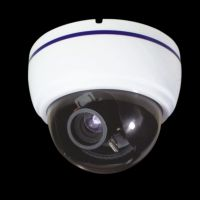 Видеокамера St-1005