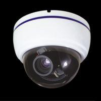 Видеокамера St-1006