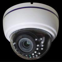 Видеокамера St-1012