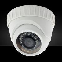 Видеокамера St-1020