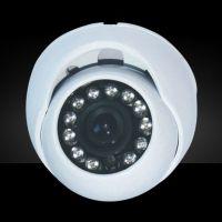 Видеокамера St-380D