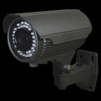 Видеокамера Vt-350