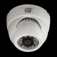 Видеокамера ST-1044